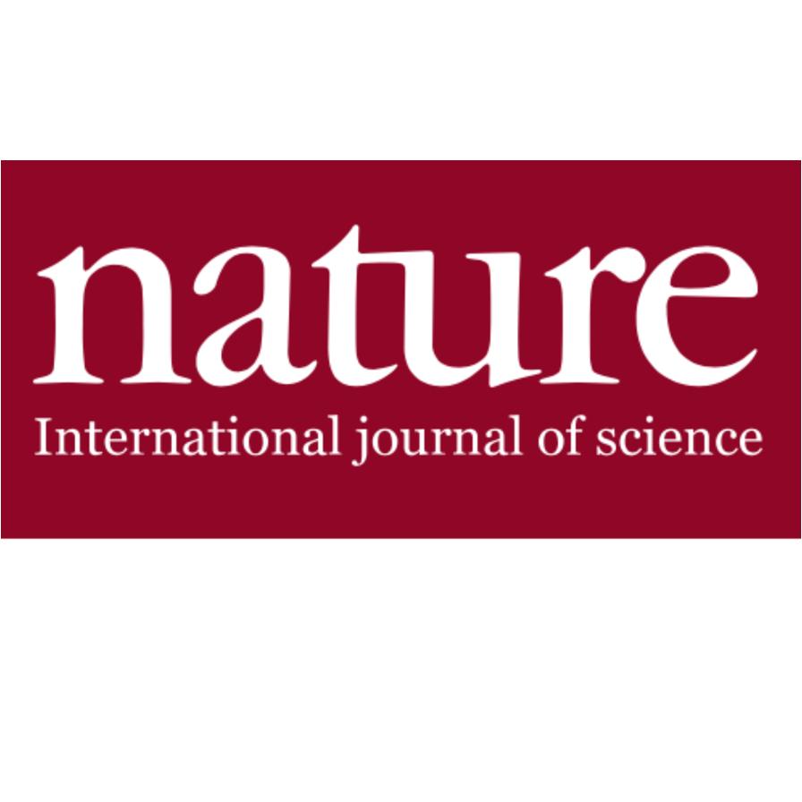 nature logo neurolux neurolux